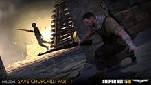 Sniper Elite 3 DLC (5)
