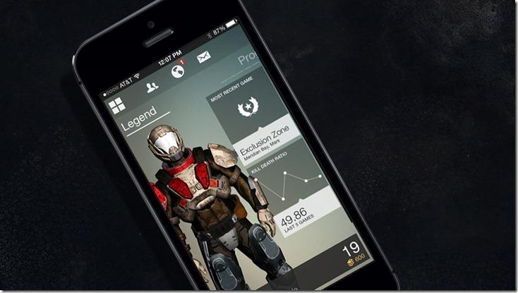 destinys-companion-app-is-actually-useful-ign-firs_5bgv