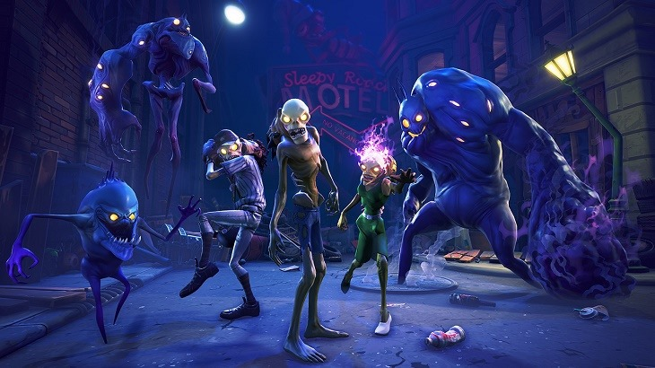 fortnite-monsters-large-1365x768-1260353743