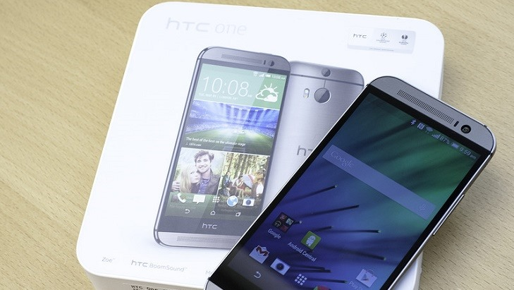 htc-one-box_0