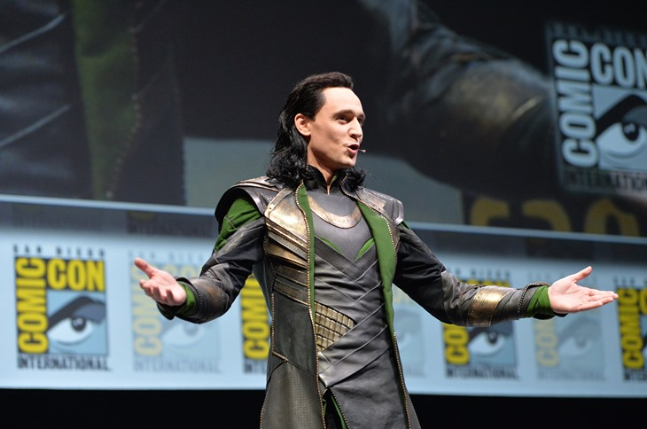 Marvel-Comic-Con-2013-panel-images