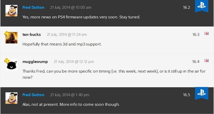 ps4-firmware-info