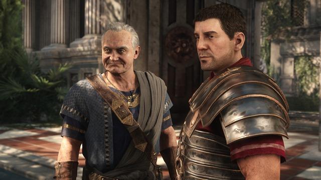 1407428586-crytek-ryse-son-of-rome-forum-screenshot