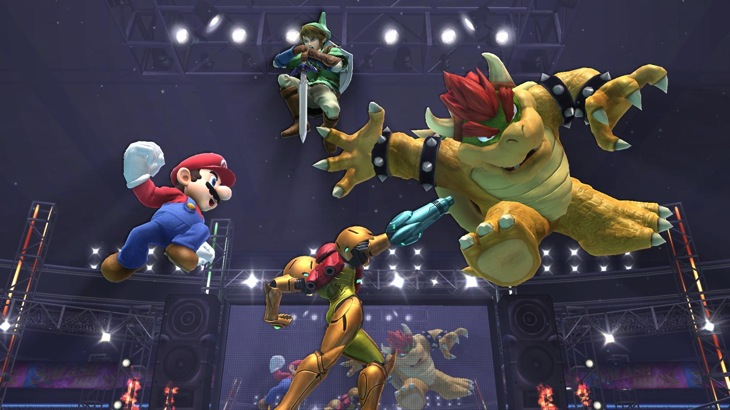 2528245 super smash bros wii u official screenshots nintendo 077
