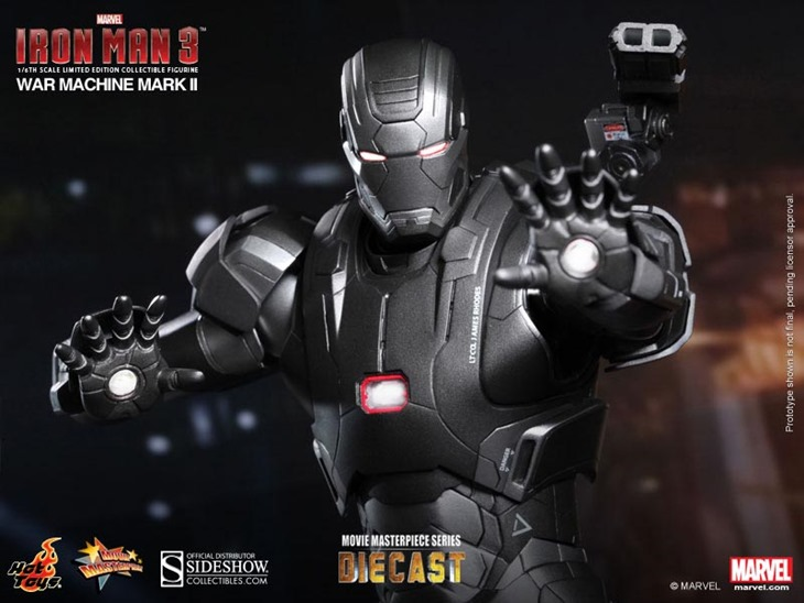 902043-iron-man-3-war-machine-mark-ii-012