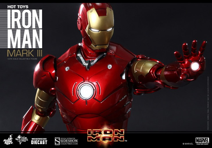 902224-iron-man-mark-iii-010