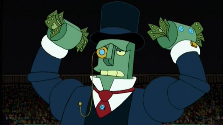 Billionaire_Bot