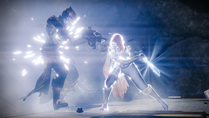 Destiny-Gets-a-Ton-of-New-Screenshots-and-Gorgeous-Sky-Time-Lapse-Vid-446238-19