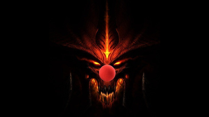 Diablo-Patch-Adams