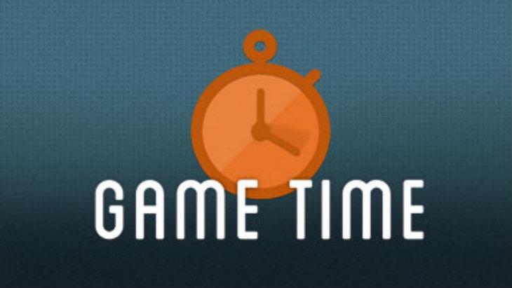 EA gametime