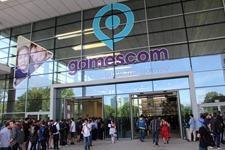 Gamescom (20)