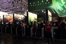 Gamescom (26)