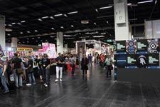 Gamescom (3)