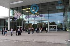 Gamescom (8)