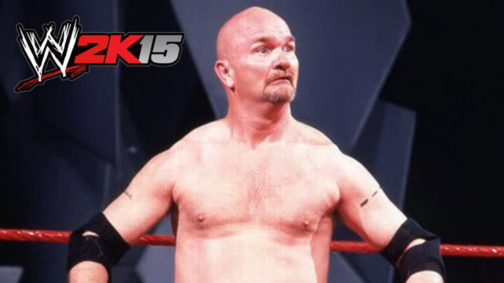 Gillberg not included