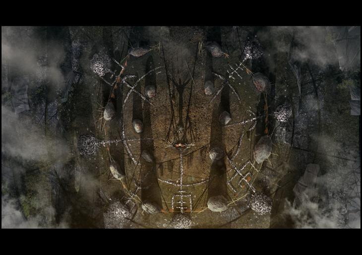 Hellblade (3)