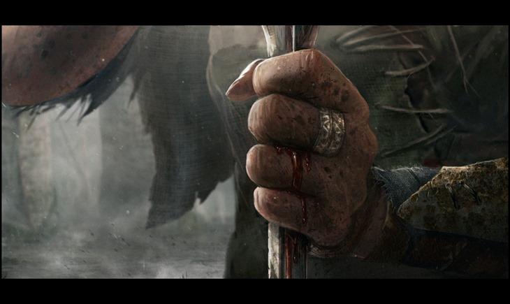 Hellblade (5)