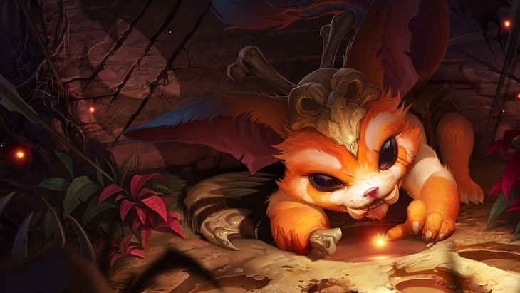 League-of-Legends-Introduces-Gnar-an-Adorable-but-Beastly-New-Champion-452743-2