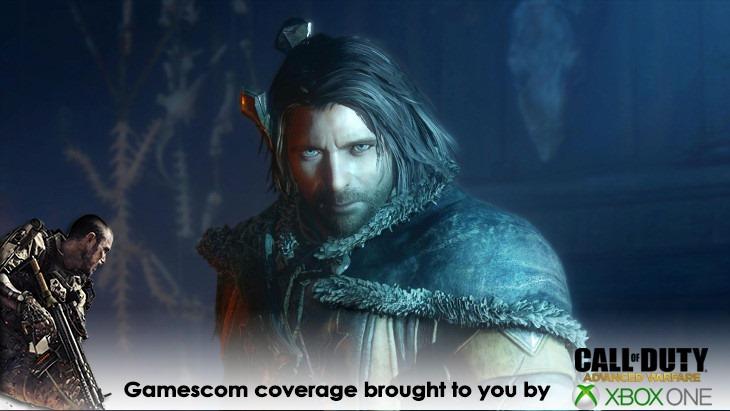 Middle-earth-Shadow-of-Mordor-pre-E3-1