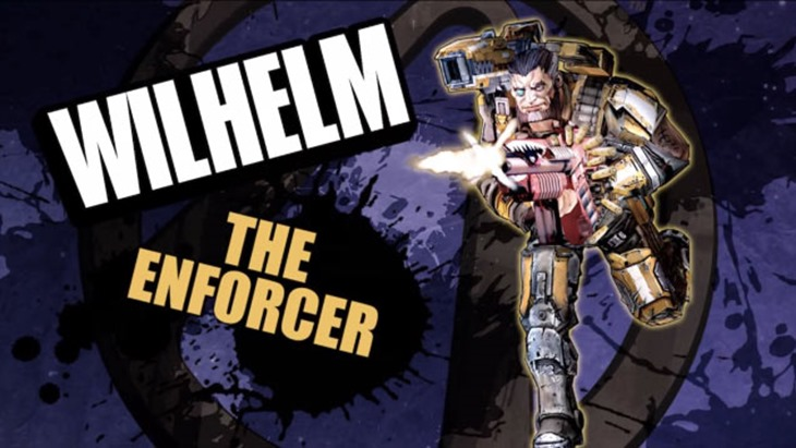 Wilhelm_enforcer