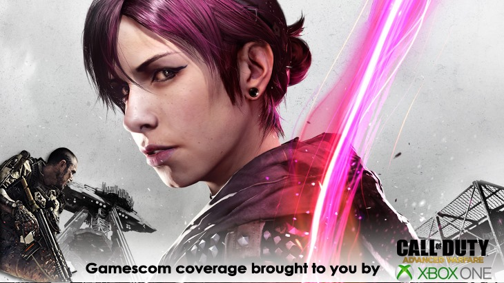 infamous-first-light-neon-game-hd-girl-1920x1080