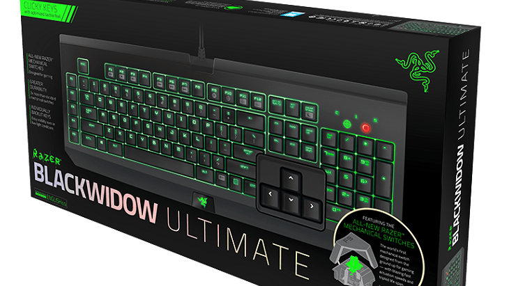 razer-blackwidow-ultimate-gallery-06