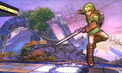 3DS_SmashBros_scrnC02_01_E3