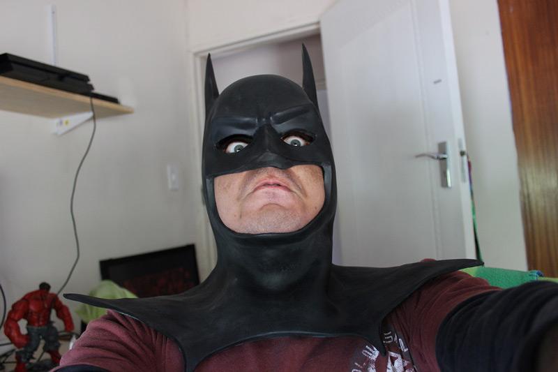 Bat D