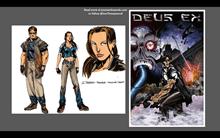 Deus Ex (2)