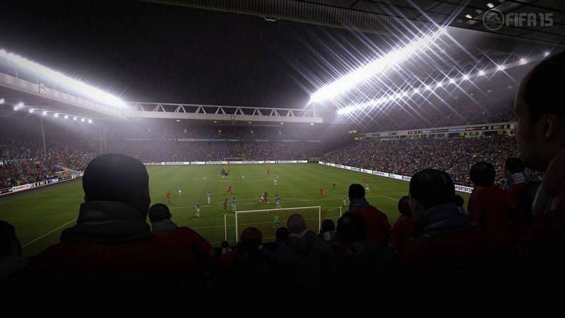 Fifa (3)