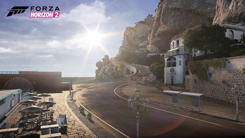 Forza Horizon 2 (7)