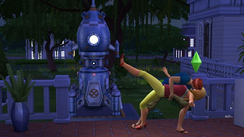 Sims 4 (3)