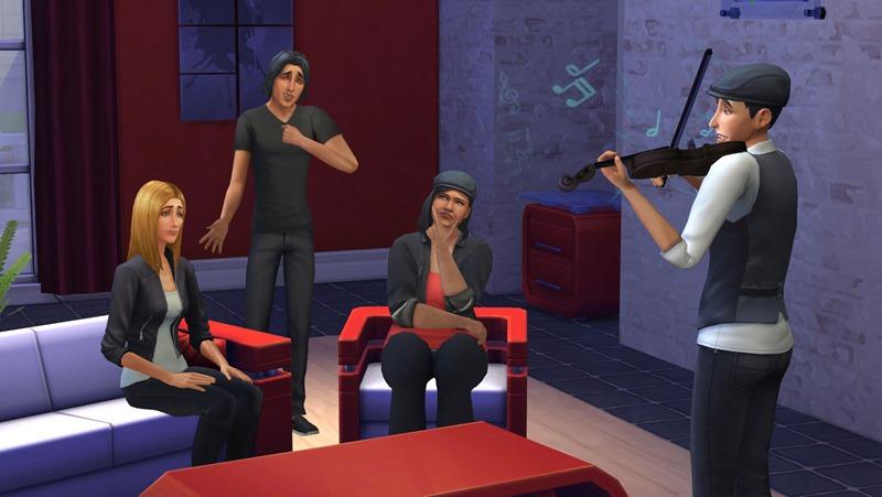 Sims 4 (4)