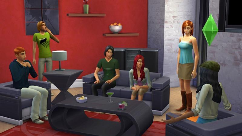 Sims 4 (8)