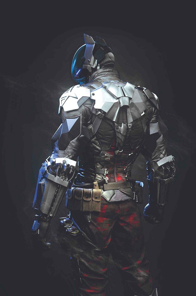 arkham-knight-back