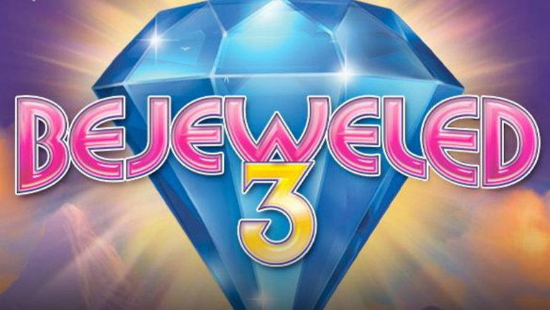 Bejeweled 3 1