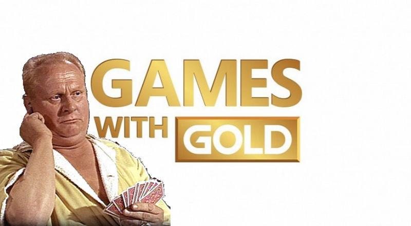 Unimpressed goldfinger