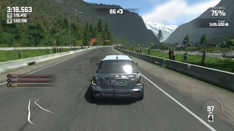 Driveclub-1