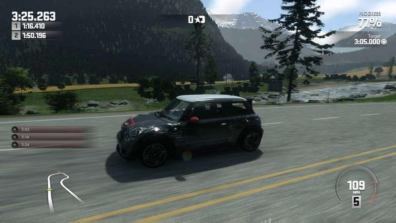 Driveclub-13