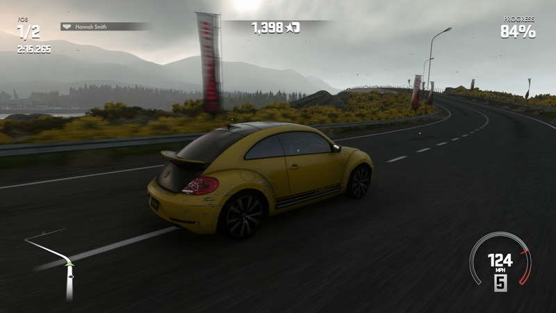 Driveclub-7