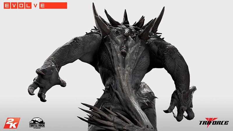 Goliath (3)