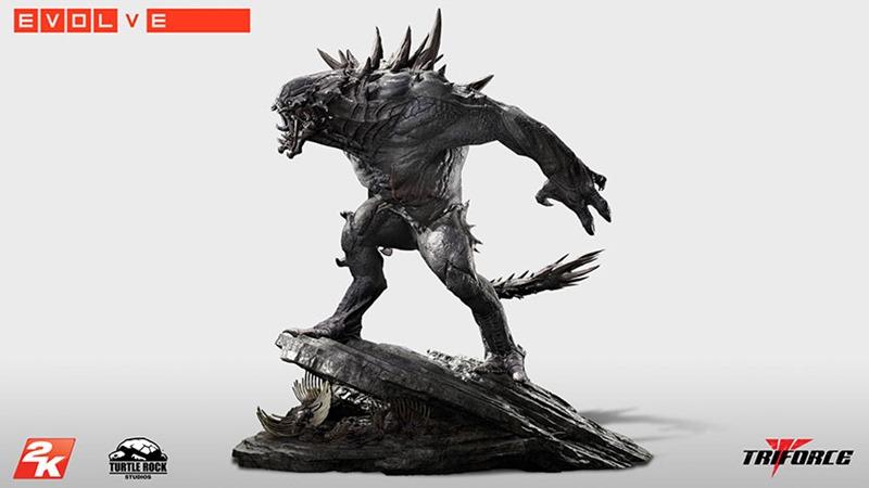 Goliath (4)