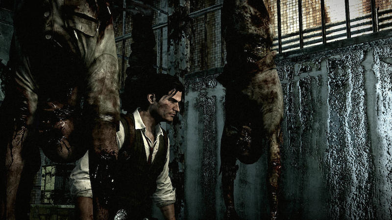 evil-within-gameplay-screenshot-hanging-corpses