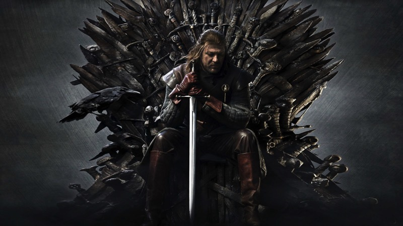 game-of-thrones-season-4-telltale-games-arrival-in-westeros-with-game-of-thrones-teaser.jpeg