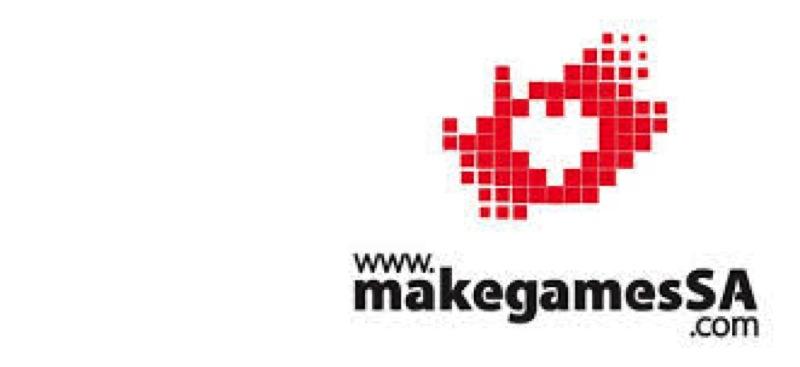 Make games sa