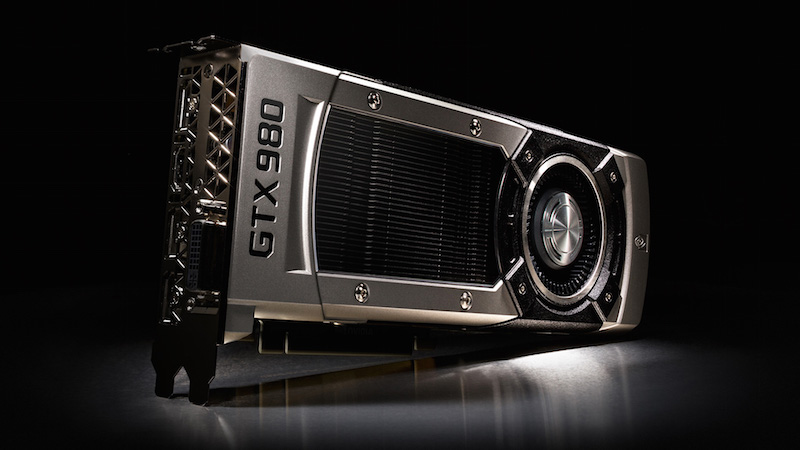 nvidia-gtx-980-dramatic-black-lighting.jpg