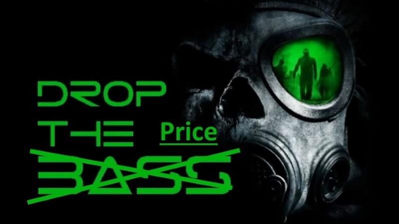 Microsoft slashes the Xbox One price in America 2