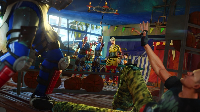 sunset_overdrive_review_fargarth_bow