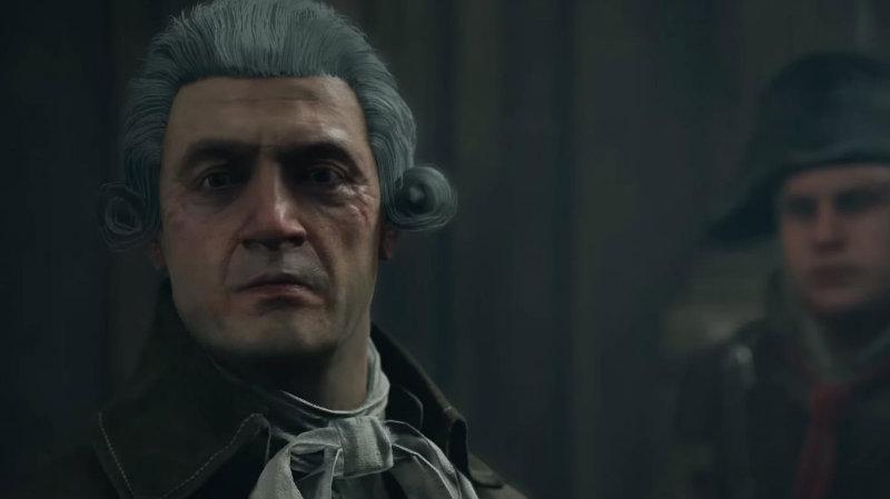 ACU Robespierre