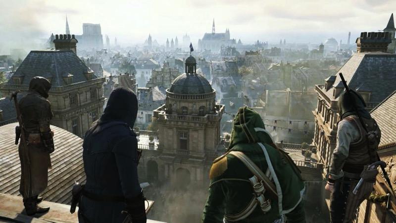 Assassins-Creed-Unity.jpg